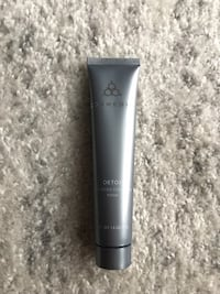 Cosmedix Detox Activated Charcoal Mask Guelph, N1E 0M1