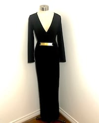 The Perfect Holiday Dress Size 10 University Park, 75205