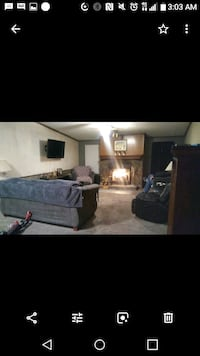 OTHER For Sale 3BR 2BA Hanover