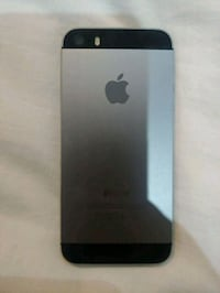 Iphone 5  Mississauga, L5W 1S6