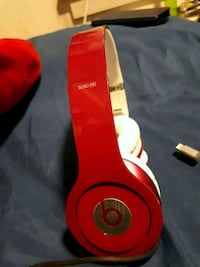 Beats by dre Solo Vancouver, V6B