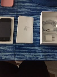 iPhone 3G  Colombare, 25019