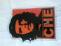 new che guevara clock  Holtville, 92250
