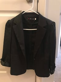 NEW Women Black Suits Rockville, 20852