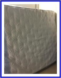 King Super Pillowtop $50 down East Peoria