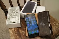 Still available: iPhone 7 128GB unlocked, good condition w/ box, accessories Edmonton