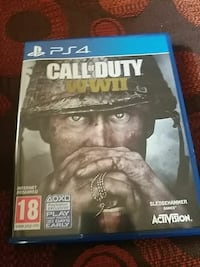 Call of Duty Ghosts υπόθεση PS4