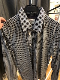 Ben Sherman Dress Shirt