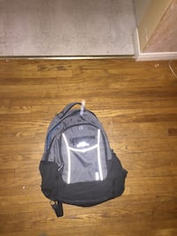 Roots Backpack Guelph, N1E 5H4