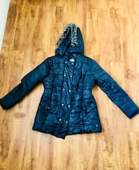 Garcia jeans winter coat Laval, H7W 4R4