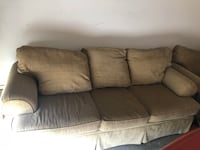 Couch and Loveseat Lubbock, 79424