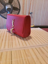 Ysl bag Laurel, 20707
