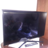 Samsung smart led tv 32 inç  Emek, 06490