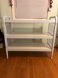 Pottery Barn Kids Changing Table Allentown, 18103