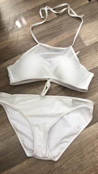 Multiple bathing suits (each $20 or 2 x $30) Bell, 90201