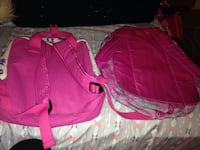 School bag for school and 2 for 10.00 Cherry Hill, 08002