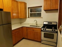 APT For Rent 2BR