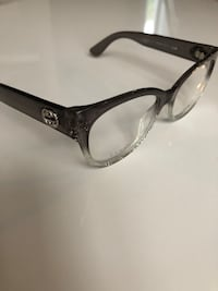 Gucci fashion eyewear new with box