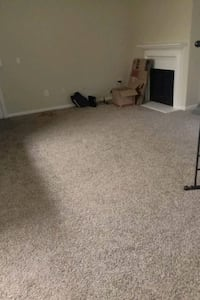 APT For Rent 1BR 1BA Plano