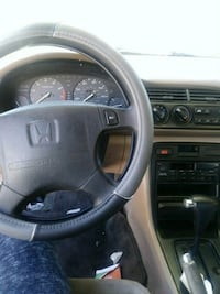 Honda - Accord - 1996 Phoenix, 85029