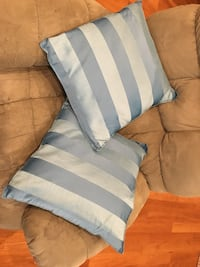 Pillows Harpers Ferry, 25425