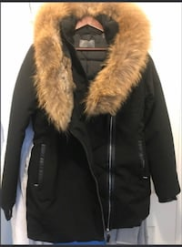 Rudsak Winter jacket  Mississauga, L5R 3E7