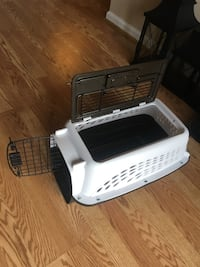 New Cat Carrier Frederick, 21701