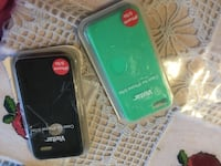 iPhone 5 covers Moreno Valley, 92553