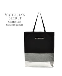 Victoria's Secret Bag  Surrey, V3S 8X3