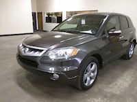 ACURA RDX TECH PACK. as low as 1500 down to drive home today Lawrenceville, GA, USA