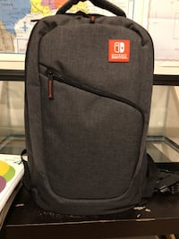 Switch backpack Johnson City, 37604