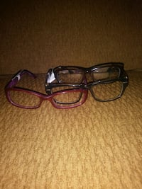 New Frames for glasses (kids) Indianapolis, 46222