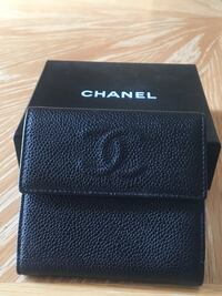 Authentic Chanel Wallet. Never Used Vaughan, L6A 3R9