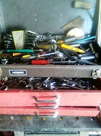 Tools Canton
