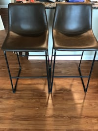 Brown Barstools  Arlington, 22202
