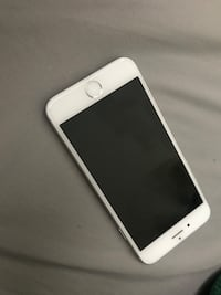 iPhone 6 mint condition  Georgetown, L7G 5P4