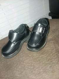 Boys dress shoes Chester