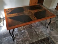 Great Condition Coffee Table Silver Spring, 20906
