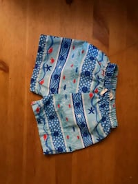 Medium 9-12months Swimsuit Pants Edmonton, T5J 0X5