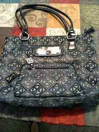 Purse Palmdale, 93551