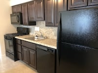 Be the first to apply ! APT For rent 2BR 1BA Idlewylde, 21239
