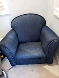 toddler chair Milton, L9T 0G4