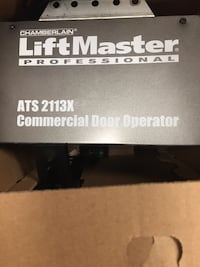 ATS 2113X - 14 Foot Rail Extension