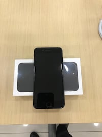APPLE 7 PLUS 32 GB Altıeylül, 10185