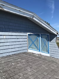 House painting Biddeford
