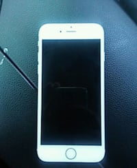 Iphone 6  Methuen, 01844