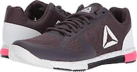 NEW Reebok Womens Speed TR2.0 CN1015 Sneakers Sz 6.5 Toronto