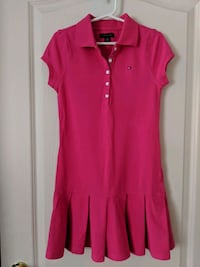 Girls Clothes Size 8/10 Mississauga, L5M 7L9