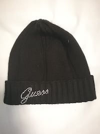 Cappello Guess Turin