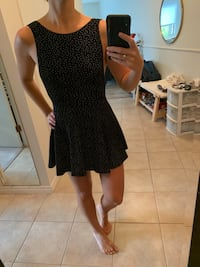 American apparel dress  Victoria, V8R 4W9